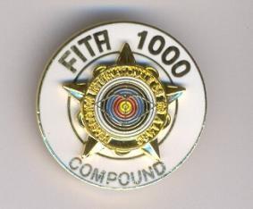 FITA 1000