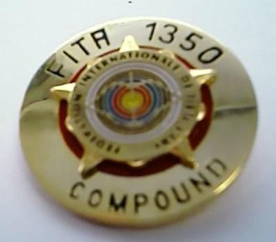FITA 1350