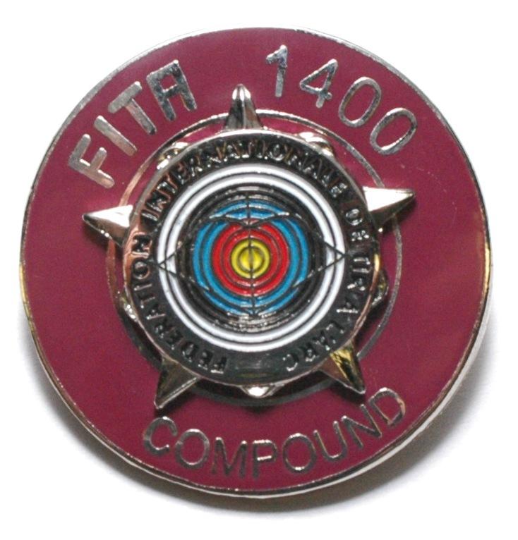 FITA 1400