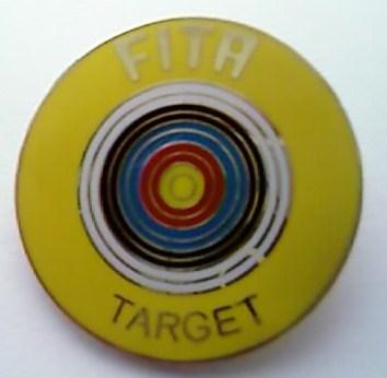 Target Geel