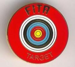 Target Rood