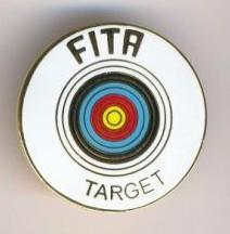 Target Wit